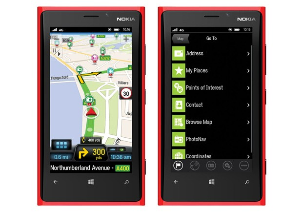 copilot-gps-navigation-app-for-windows-phone-8