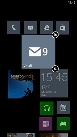 htc-windows-phone-8x-review-4