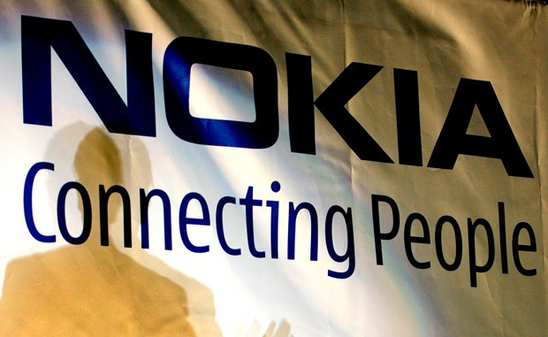 Nokia financial reports for Q2 in 2013