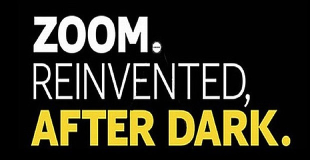 nokia lumia 1020 Zoom ReInvented After Dark