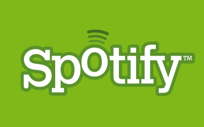 spotify-for-windows-phone-updated-track-scrubbing-added-1