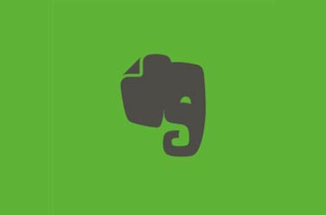 Evernote available for Windows Phone 8, provides new features