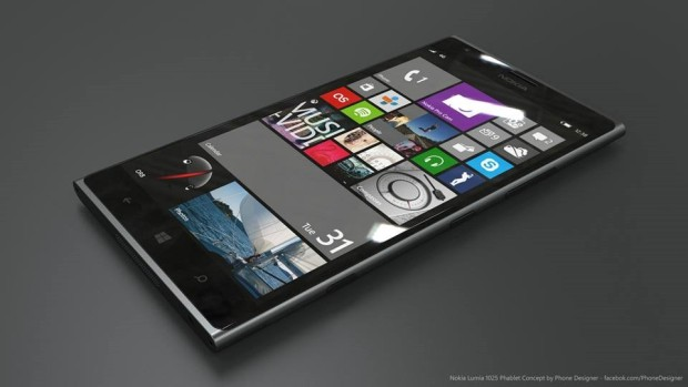 GDR3 update for Windows Phone being tested, new features revealed