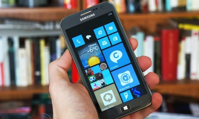 """LINK GDR2 Reportedly Fixes All """"Other"""" Storage Issues samsung-ativ-s-devices-are-getting-gdr2-update-11"""