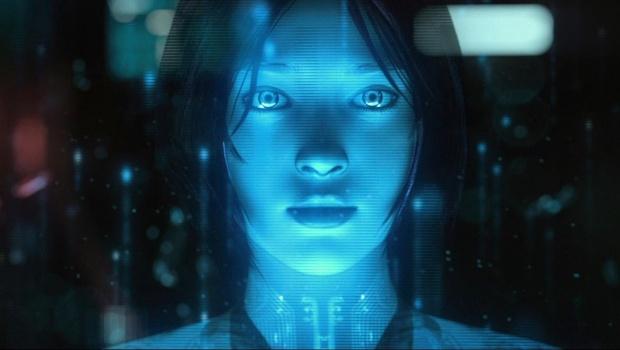 Cortana for Windows Phone