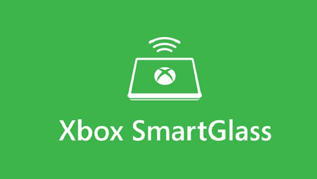 Navigate Your Xbox One With Xbox One Smartglass