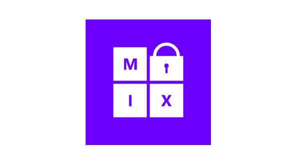 Customize your lock screen with Lockmix