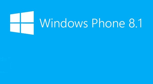 Windows Phone Blue to add on-screen buttons
