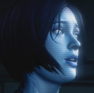 More details about Cortana – Windows Phone personal assistant
