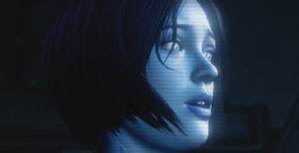 Cortana Personal voice assistant Windows Phone 8.1
