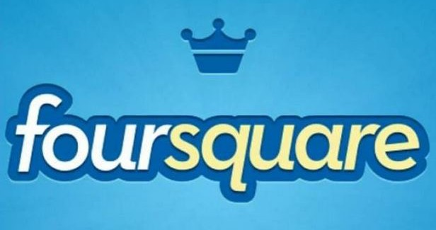Microsoft to use Foursquare`s data in its personal assistant Cortana