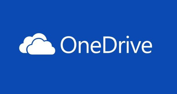 OneDrive cloud storage for windows phone
