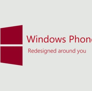 Windows Phone 8.1 – complete list with changes
