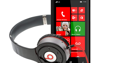 beats-music-windows-phone