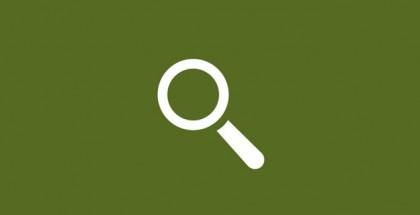 Nokia Pocket Magnifier app logo