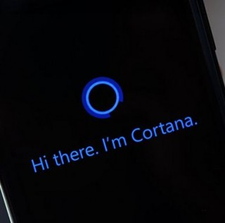 How to get Cortana on non-US Windows Phone