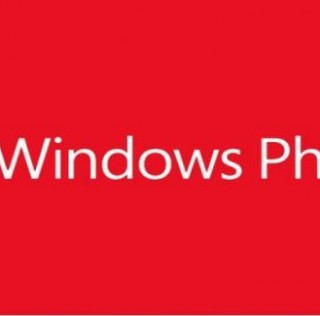 How to install Windows Phone 8.1 Preview for Developers