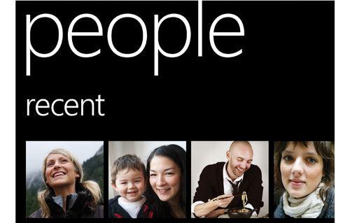 people hub