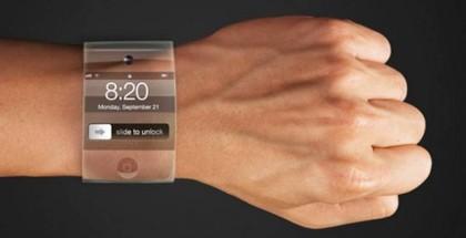 Microsoft-watch