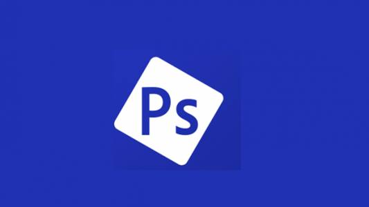 Photoshop Express is now on Windows Phone 8