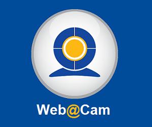 GPS Tracker & Webcam