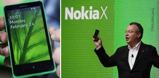 Nokia X Android project killed, Microsoft now focused on Windows Phone