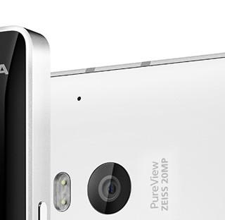 lumia 930 camera