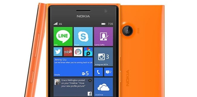 Phone lumia на 10 nokia windows прошивка