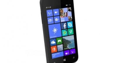 argos windows phone 2014