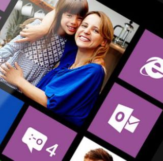 Lumia sales hit 9.3 million during Q3 2014