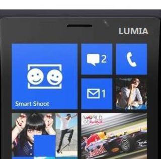 Microsoft renames Nokia Lumia smartphones to 'Microsoft Lumia'
