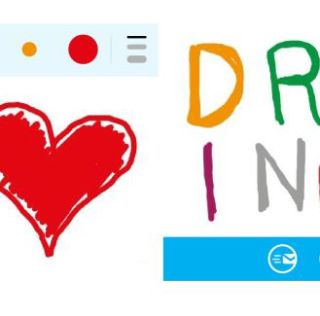 Drawing function comes to Skype for Windows Phone
