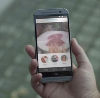 Skype Qik – a new video messaging app