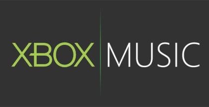 Music locker feature coming with the universal xbox music app