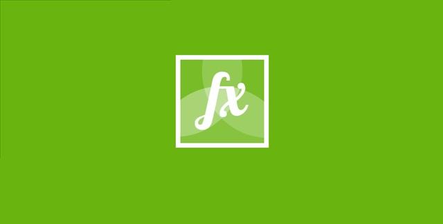 HTC Photo edit app logo