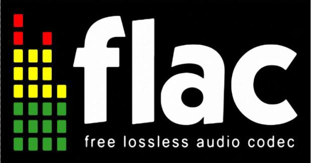 Windows 10 for Phones will support FLAC audio