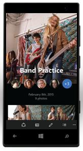 new photo app windows 10
