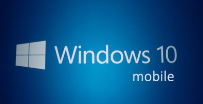 windows10mobile-logo-420x215.jpg