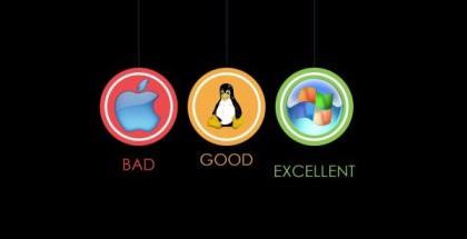 linux-windows-apple-security