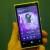 Spotify version 5.1 on Lumia Nokia phone