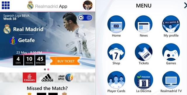 new apps for windows phone gloomlogue real madrid
