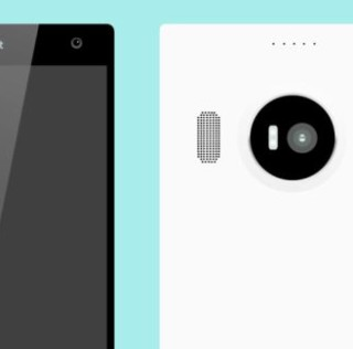 More information about the upcoming flagship Lumia phones