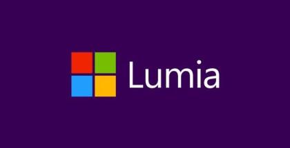 Lumia-microsoft-logo