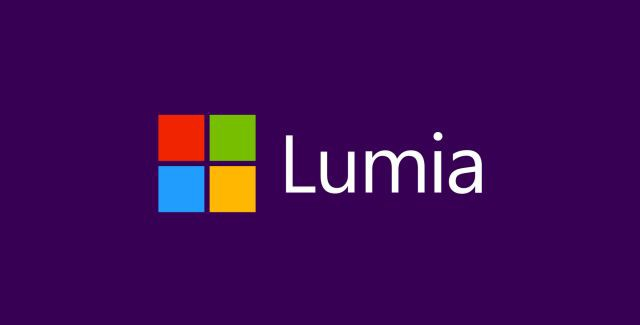 Say goodbye to the Lumia YouTube channel