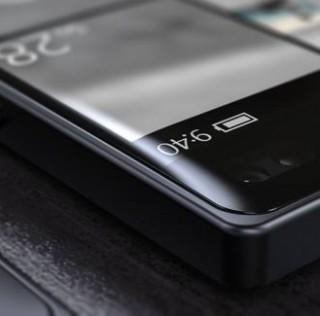 Lumia 940 renter unofficial