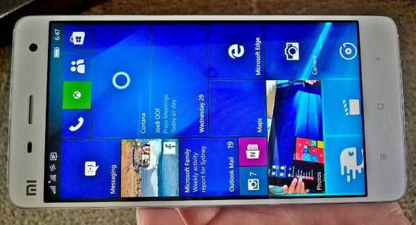 More Android users will soon be able to install Windows 10 ...