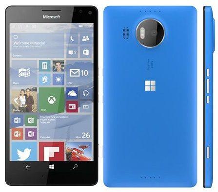 cityman Lumia 940 XL