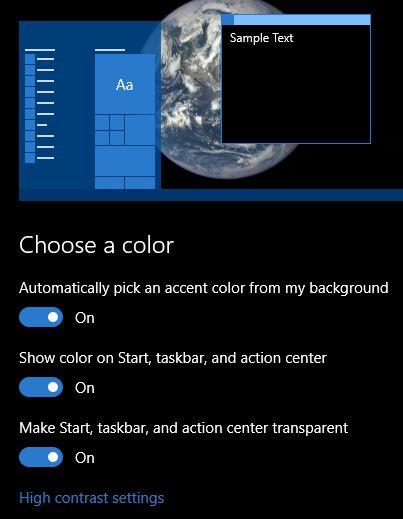 colors-settings