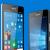 Microsoft Lumia 950 and 950 XL cover