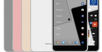 Nokia-C1-Rumor-main